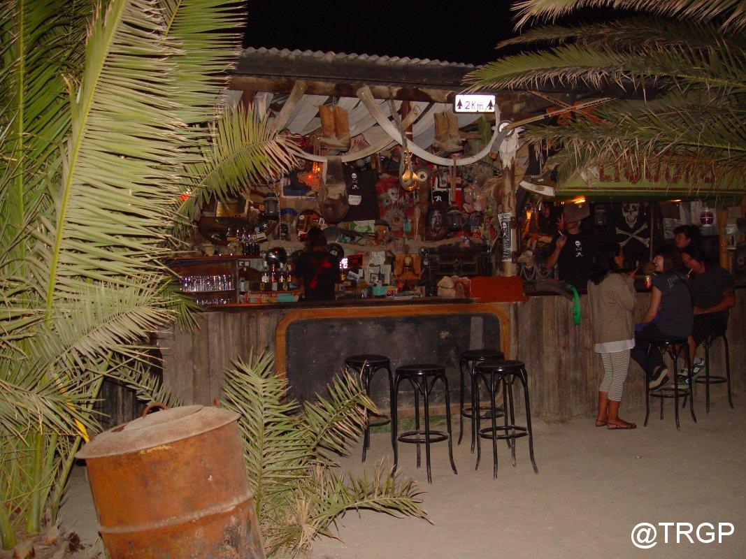 El Bar de Jo