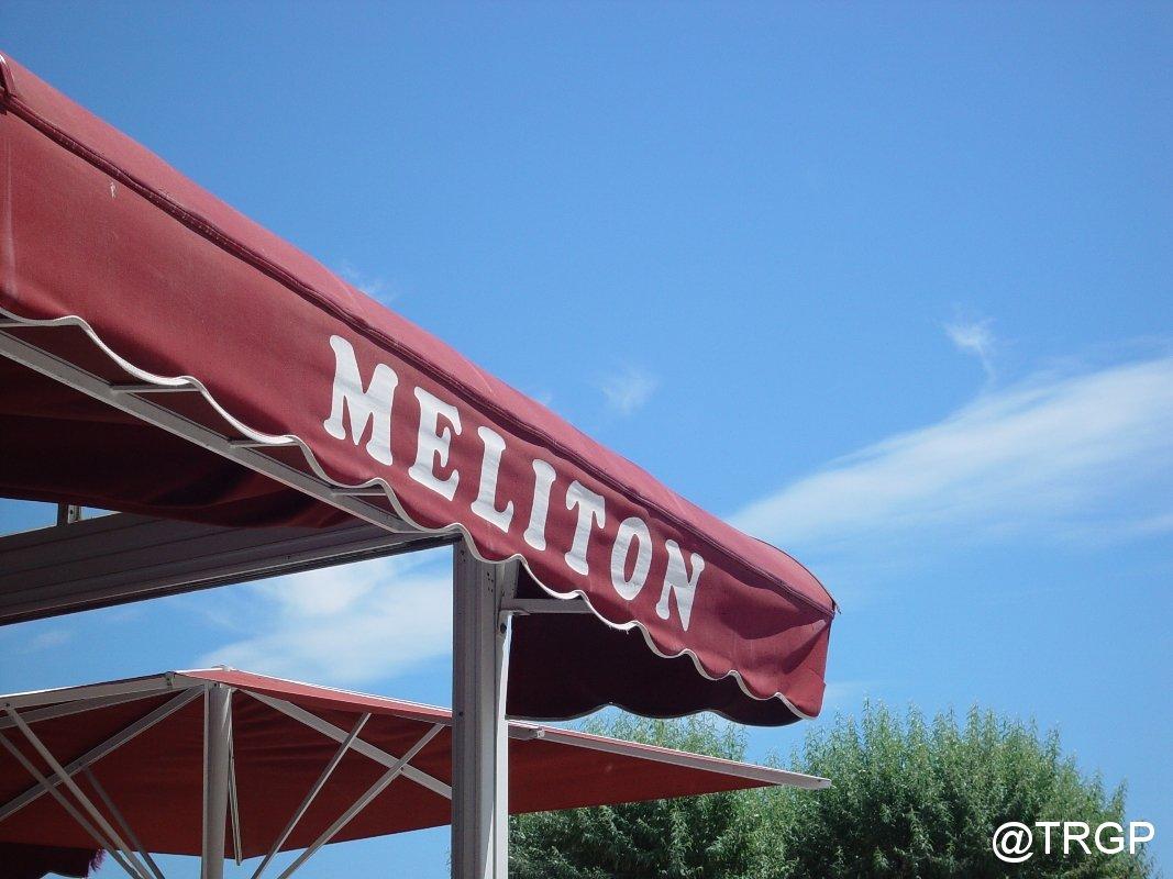 meliton2