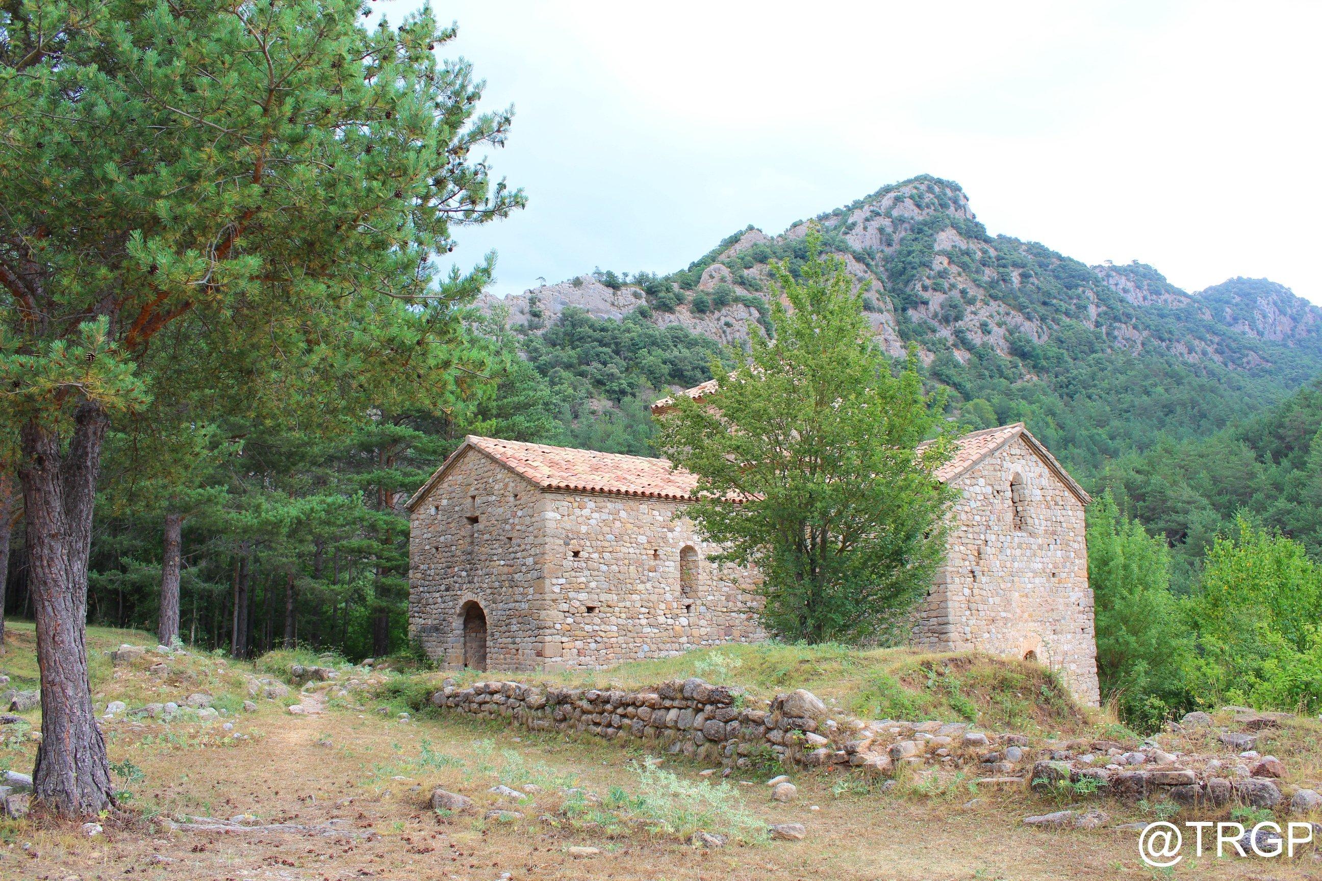 Vall d\'Ora