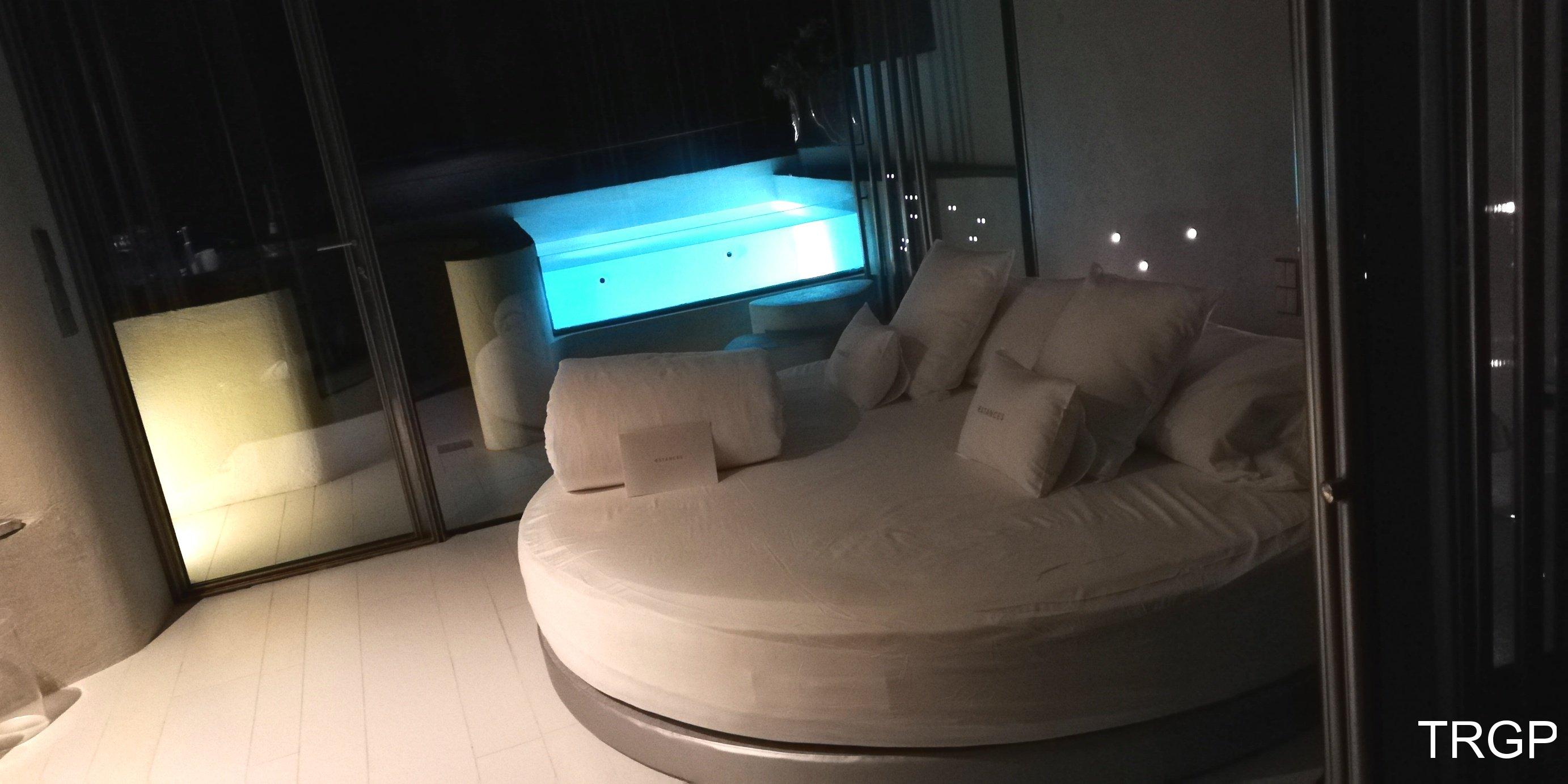 hotelllevant1