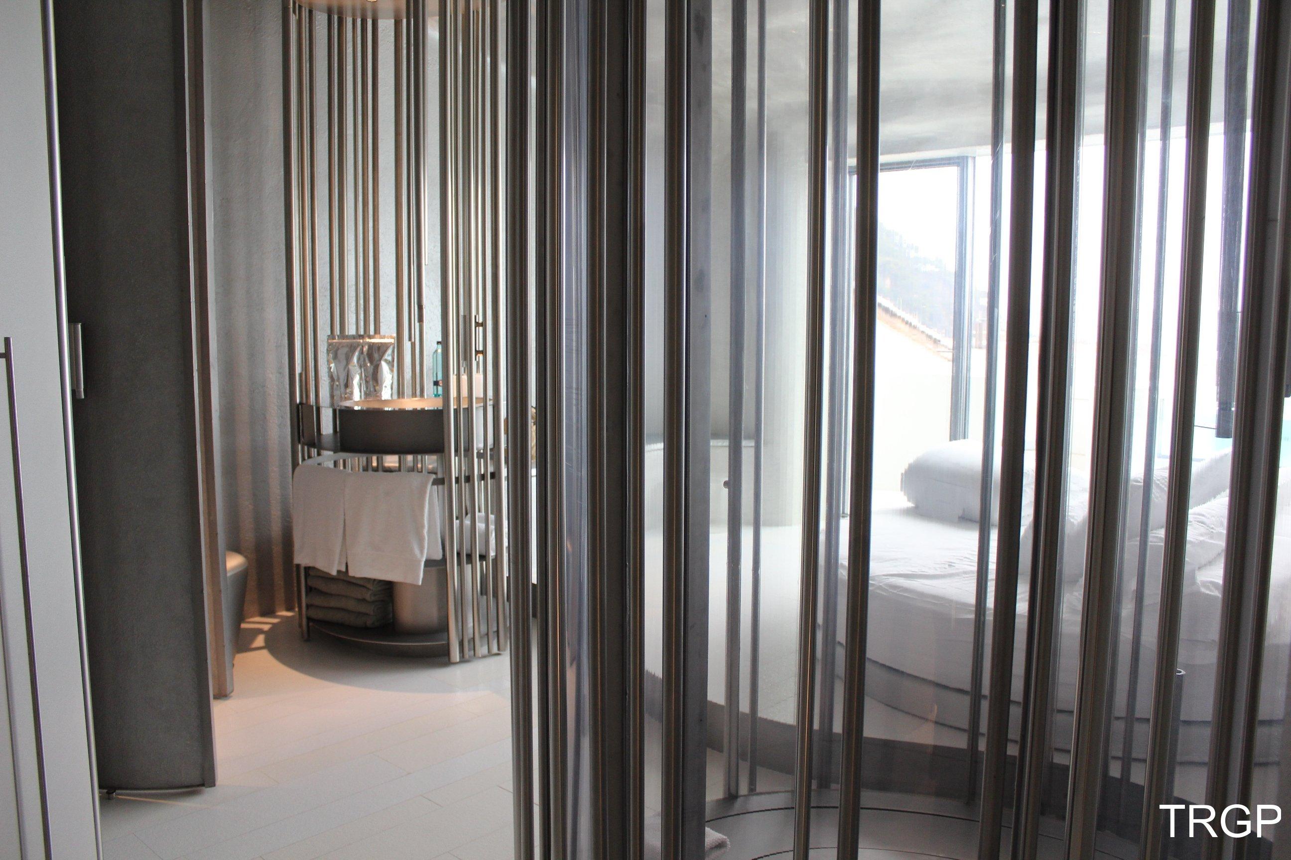 hotelllevant11