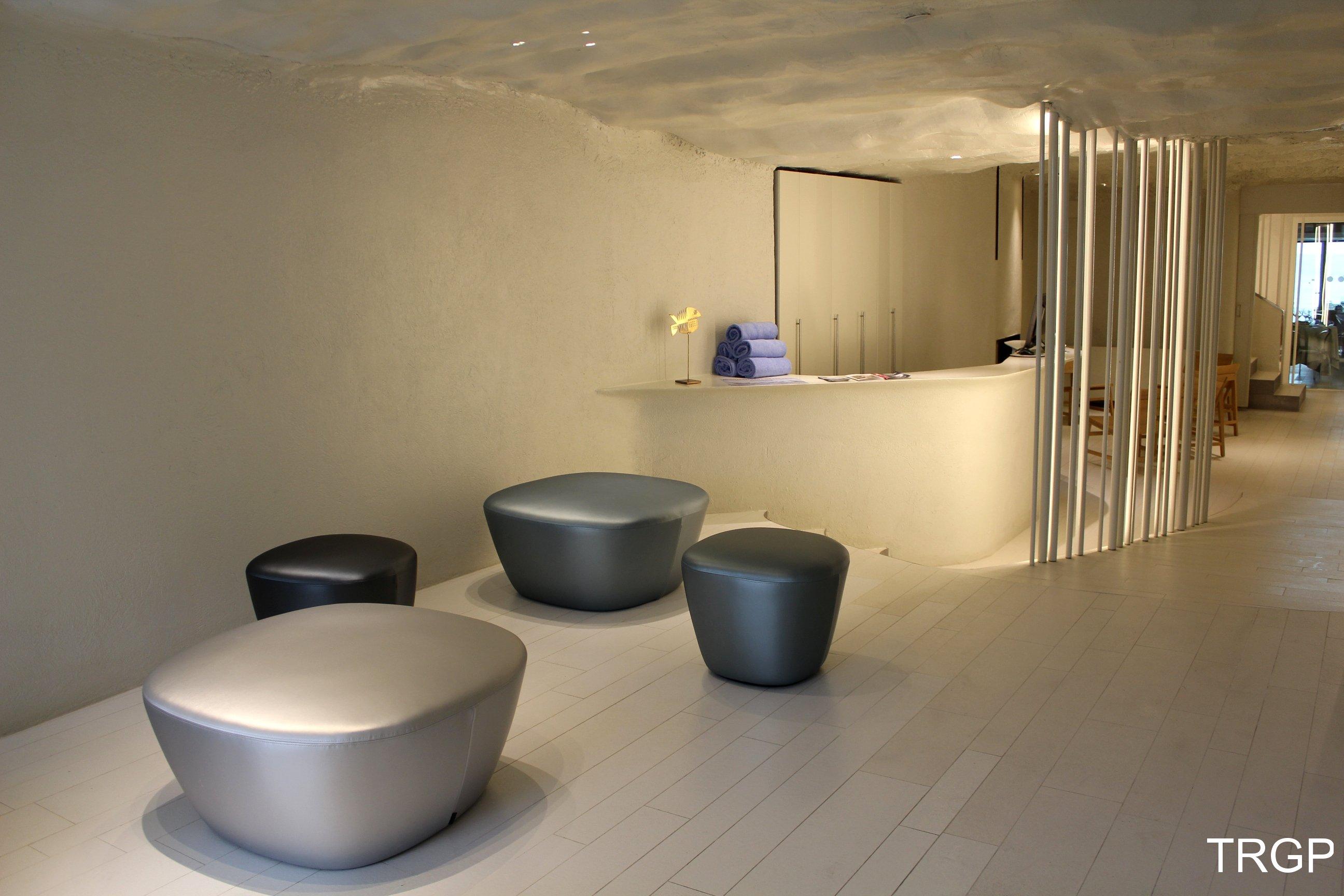 hotelllevant12