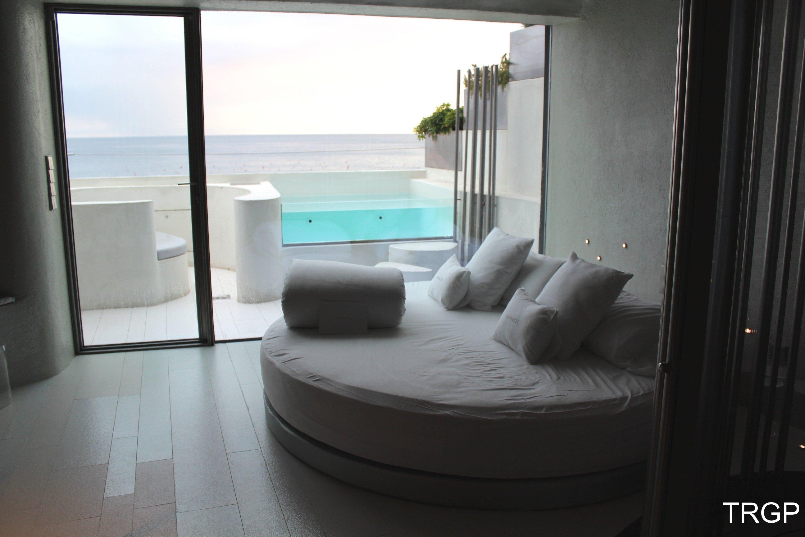 hotelllevant18