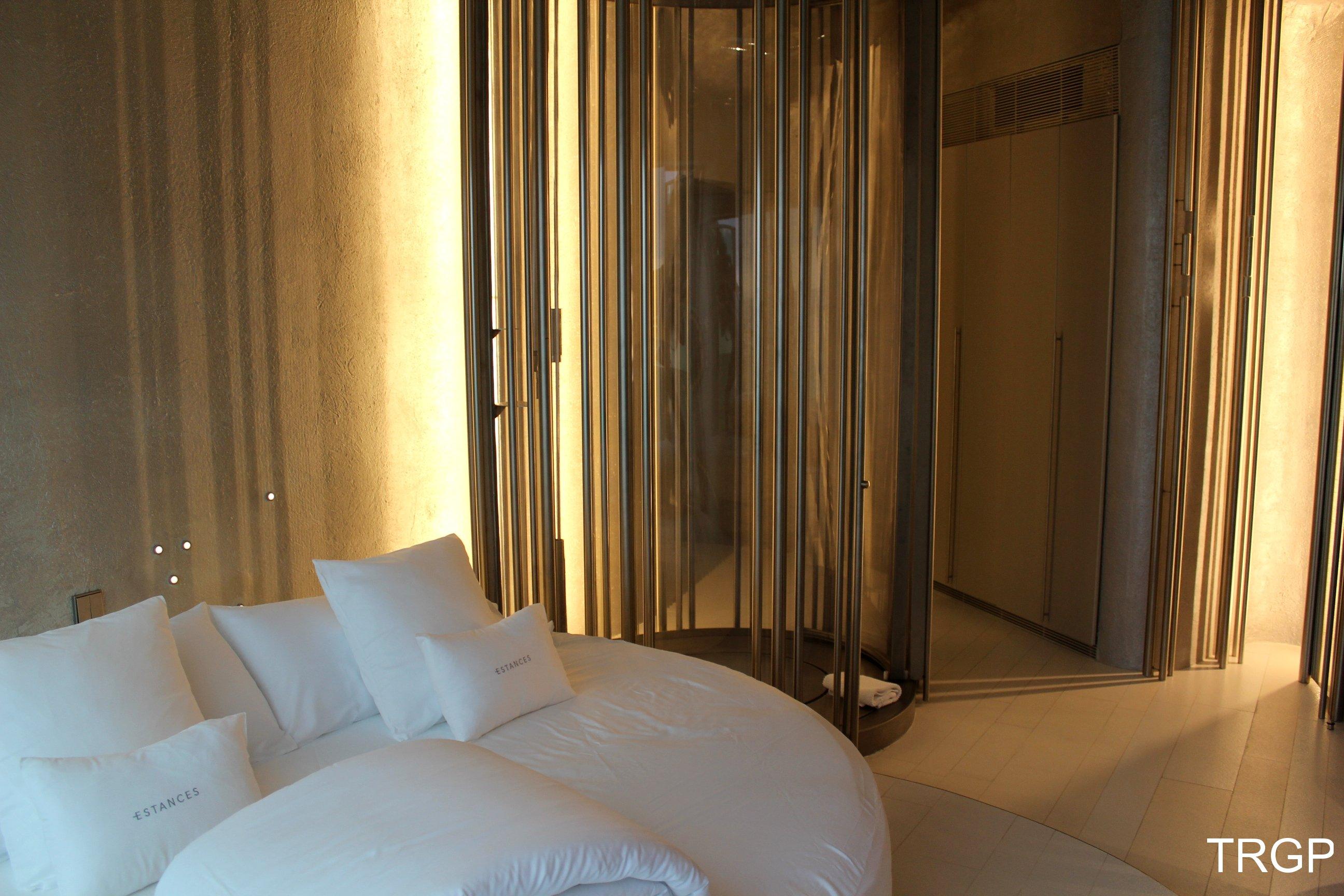 hotelllevant21