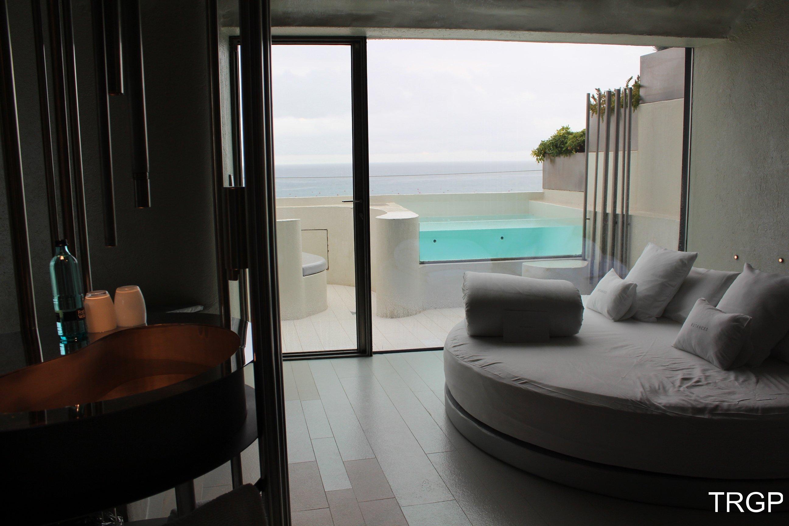 hotelllevant4