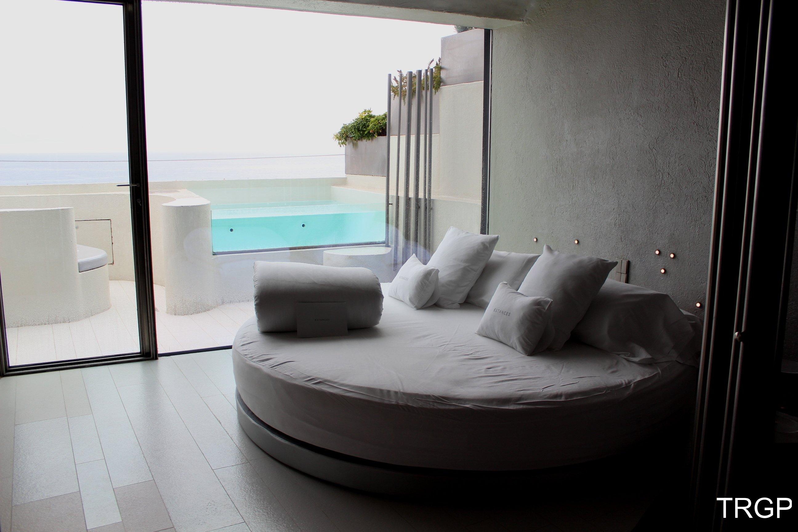 hotelllevant7