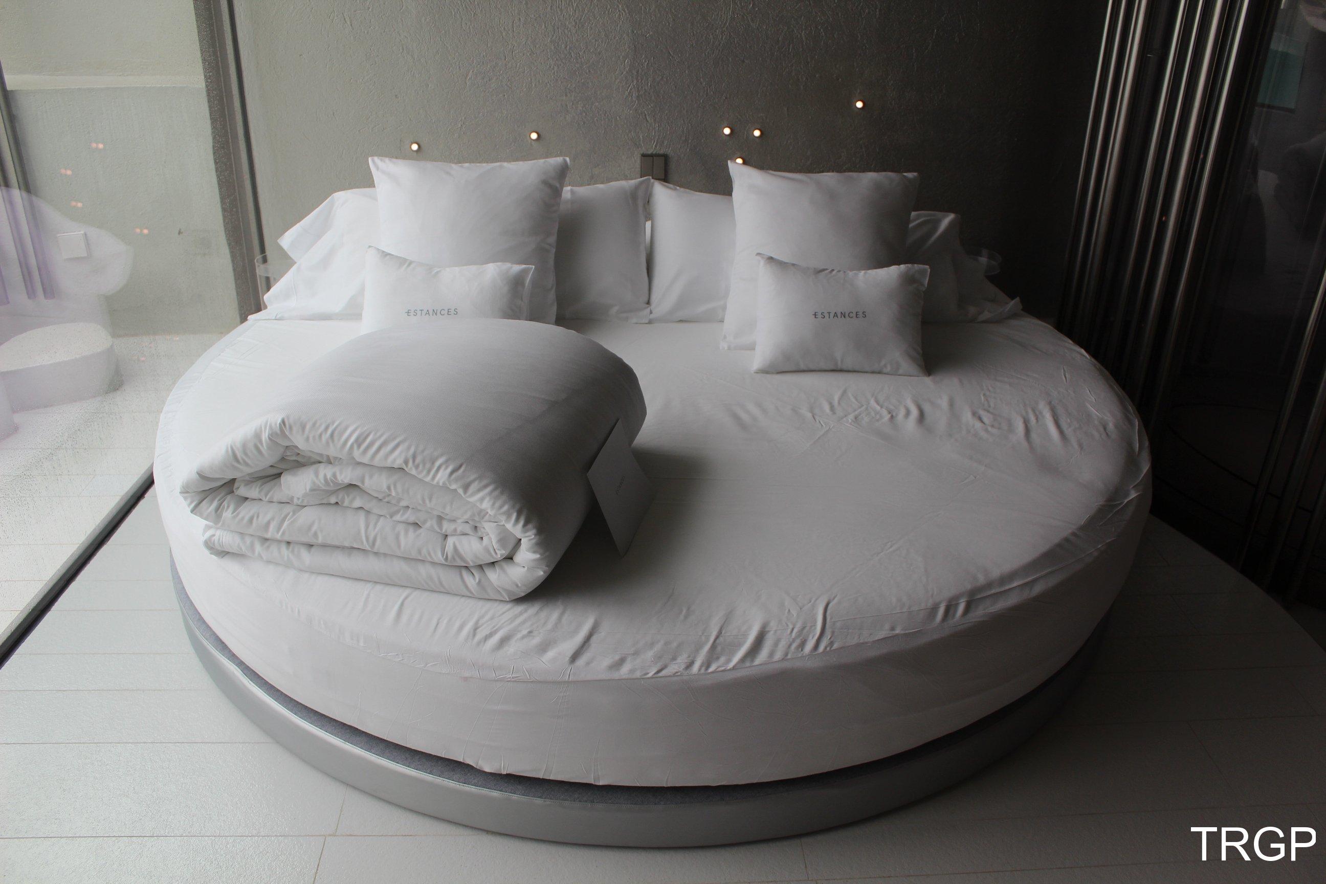 hotelllevant8