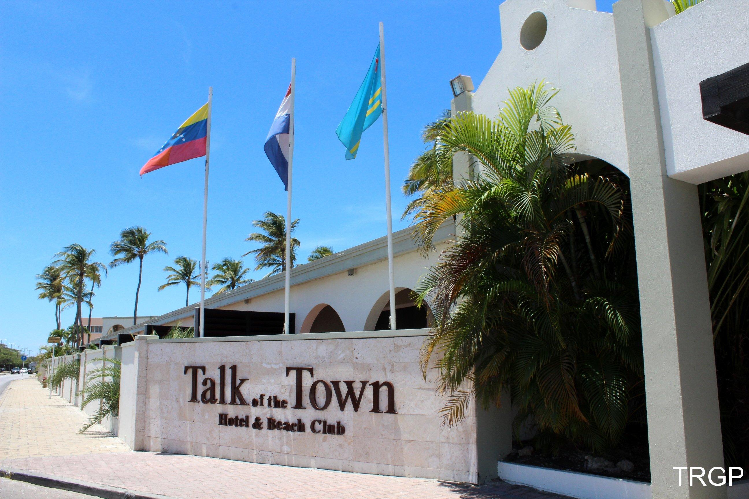 talkofthetown8