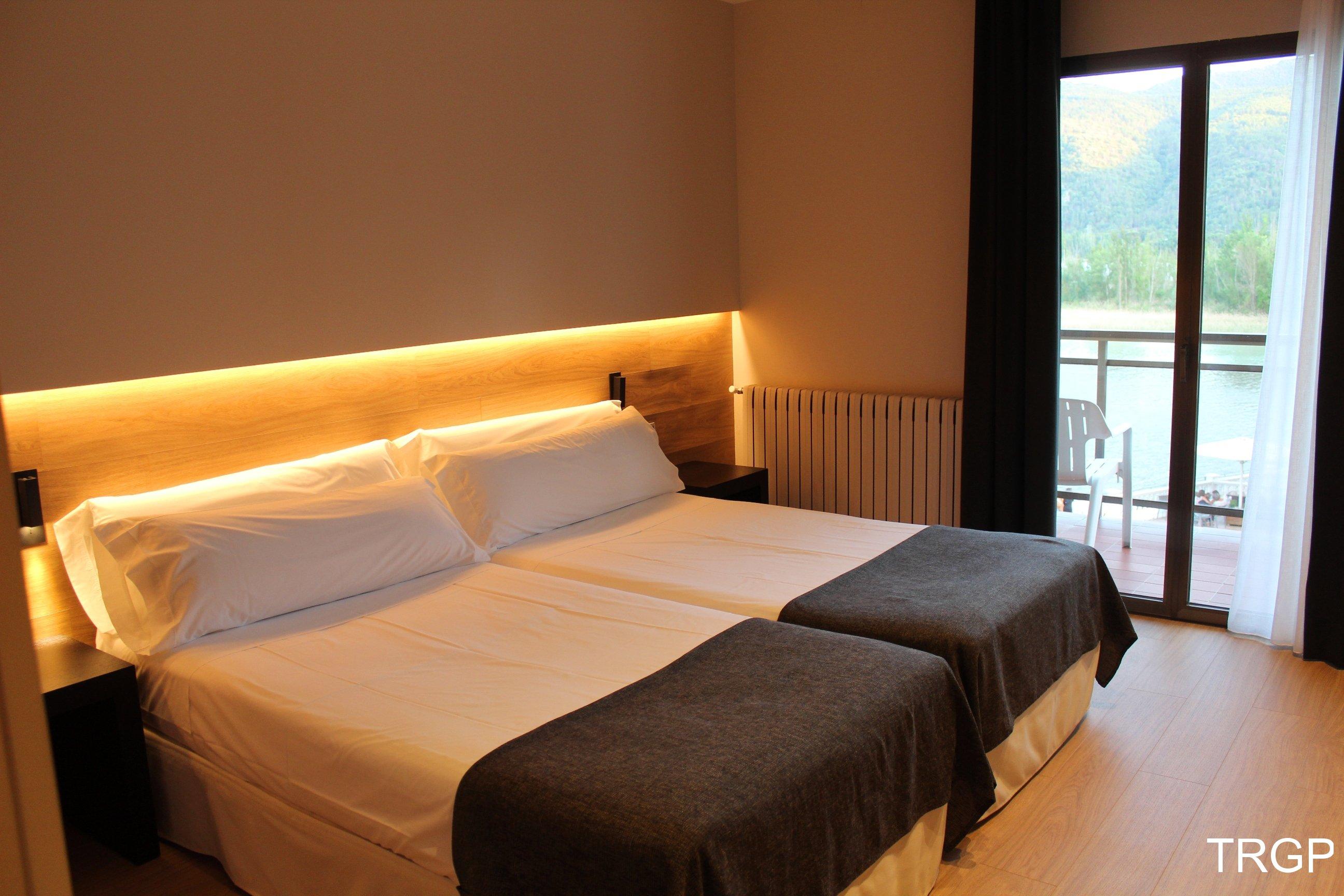 hotelterradets12