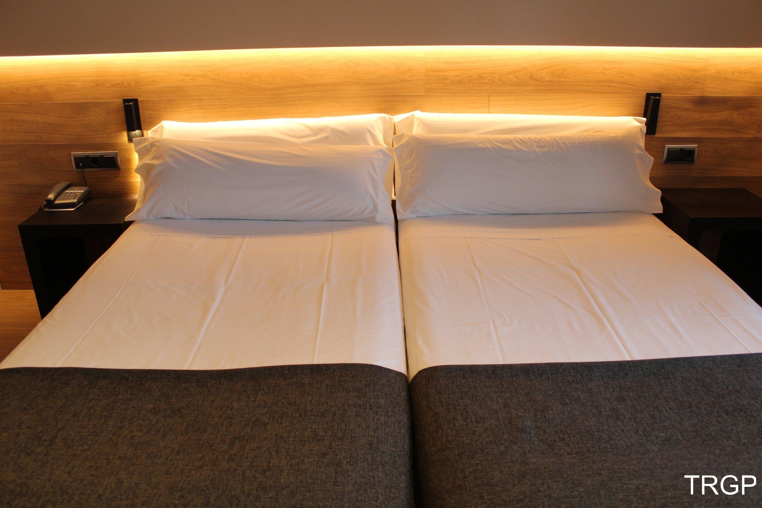 hotelterradets13