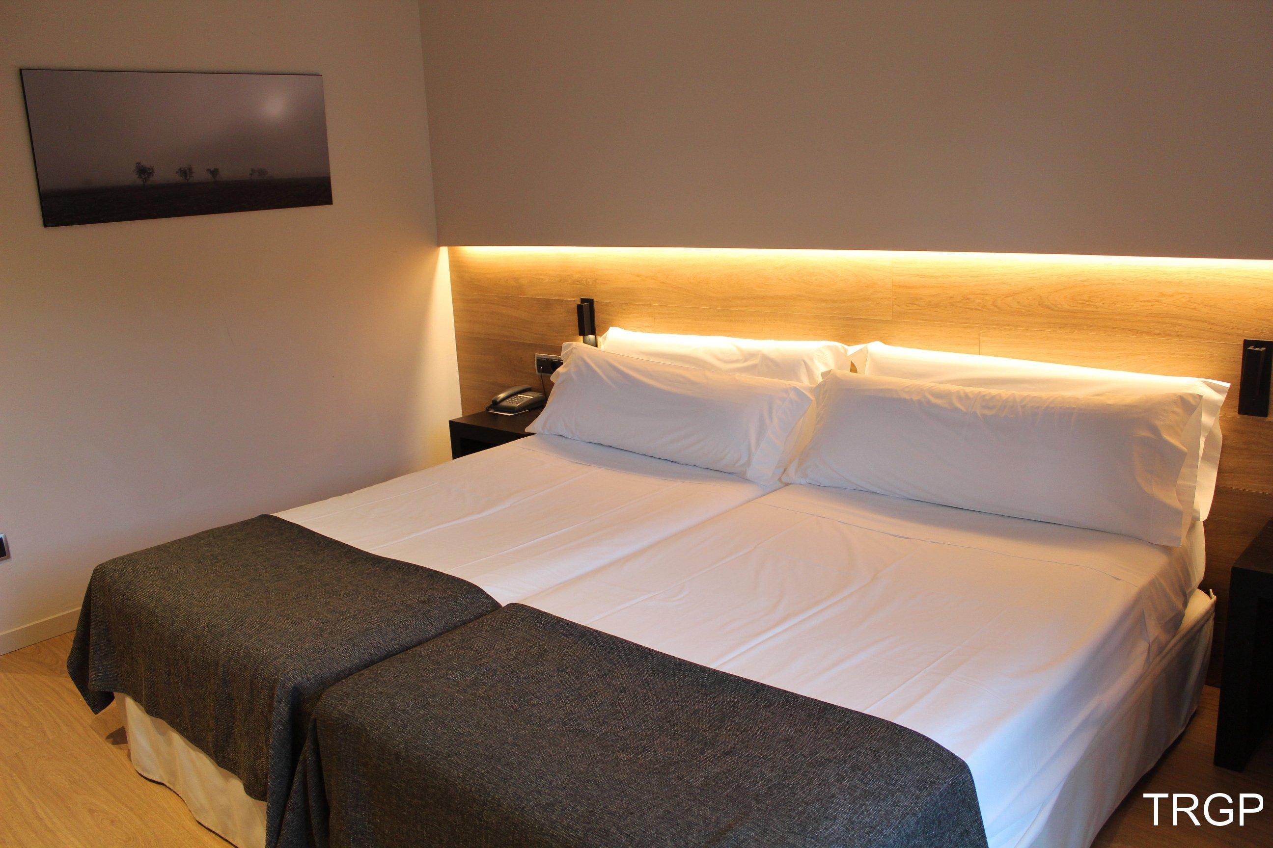 hotelterradets14