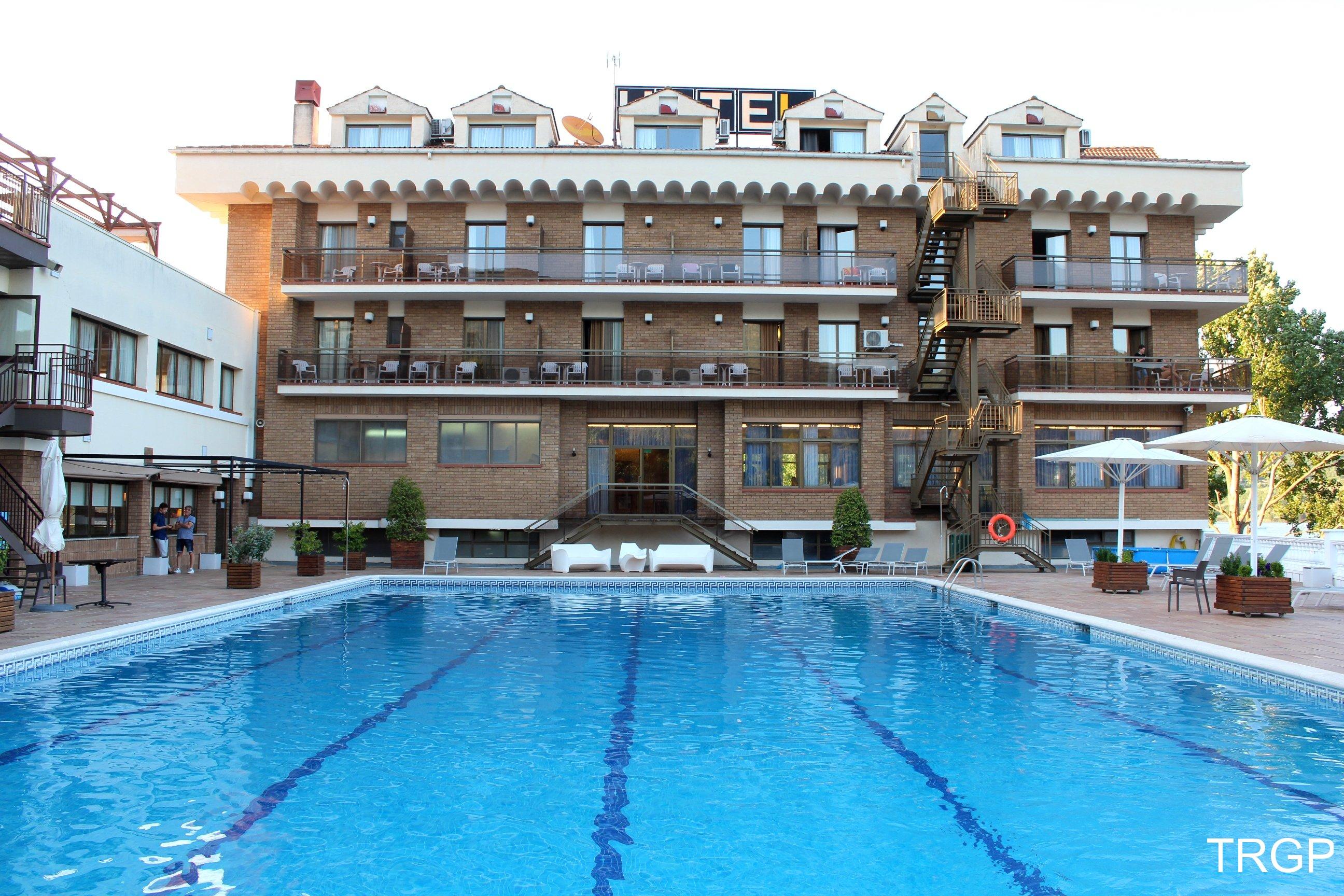 hotelterradets2