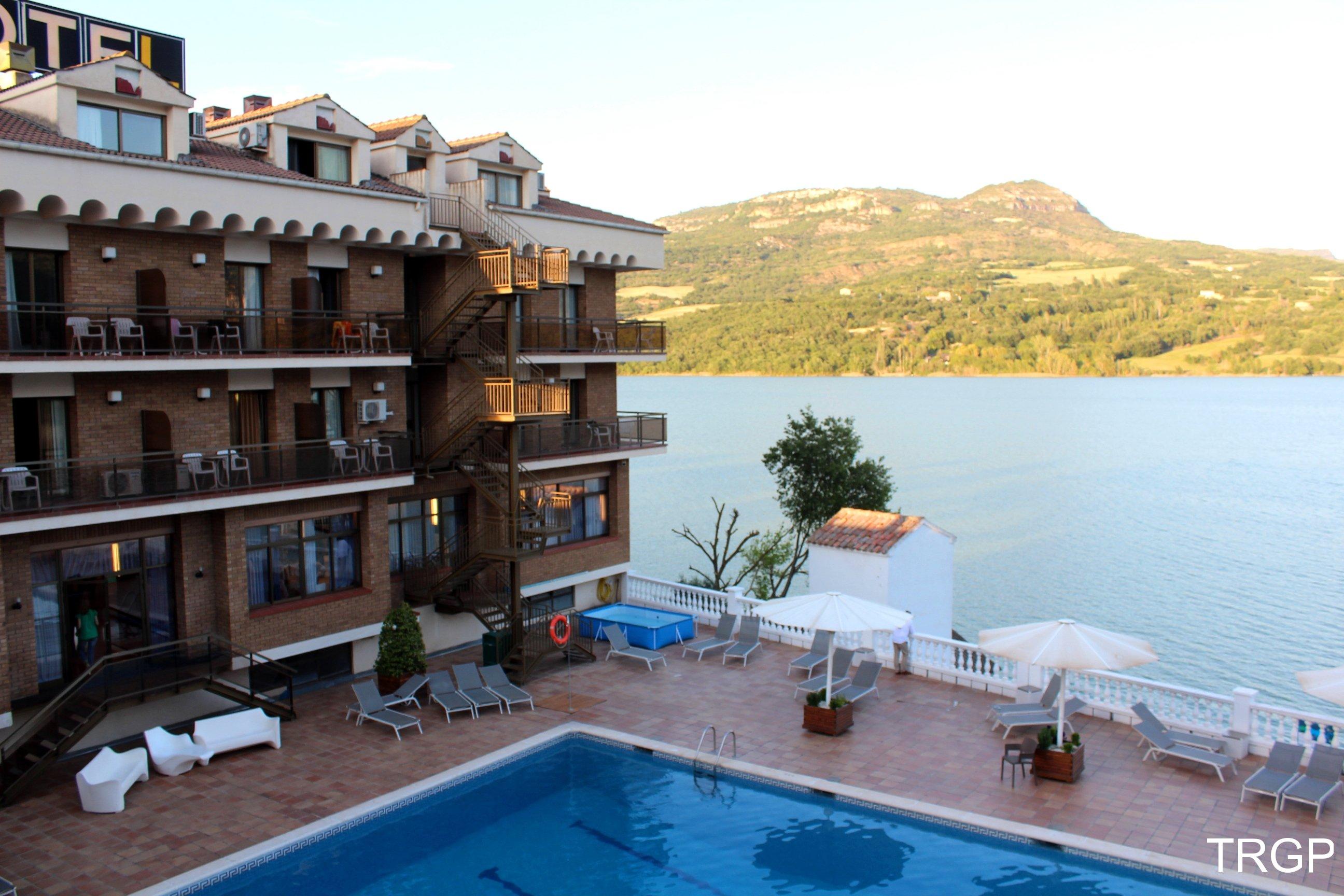 hotelterradets9