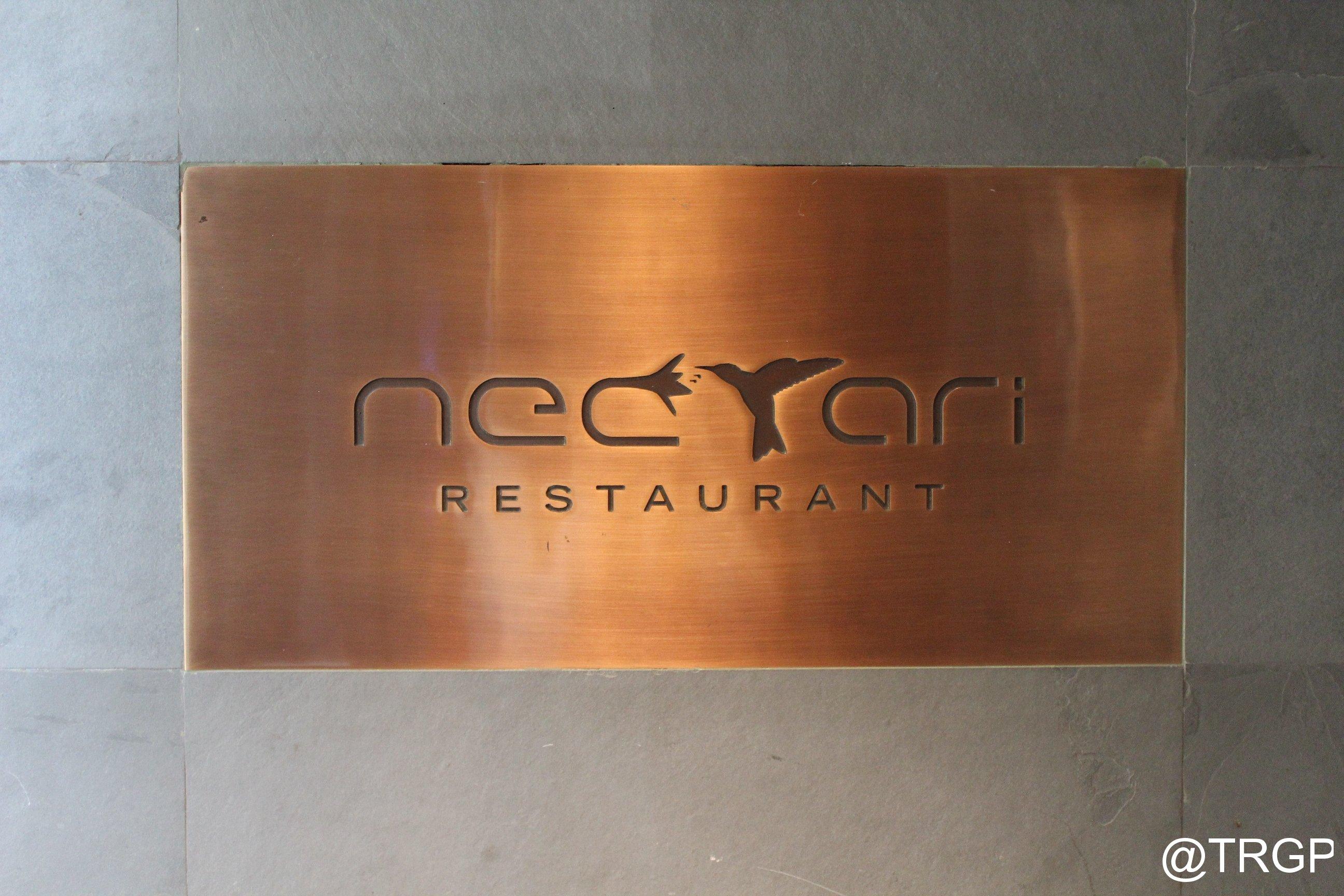 Nectari