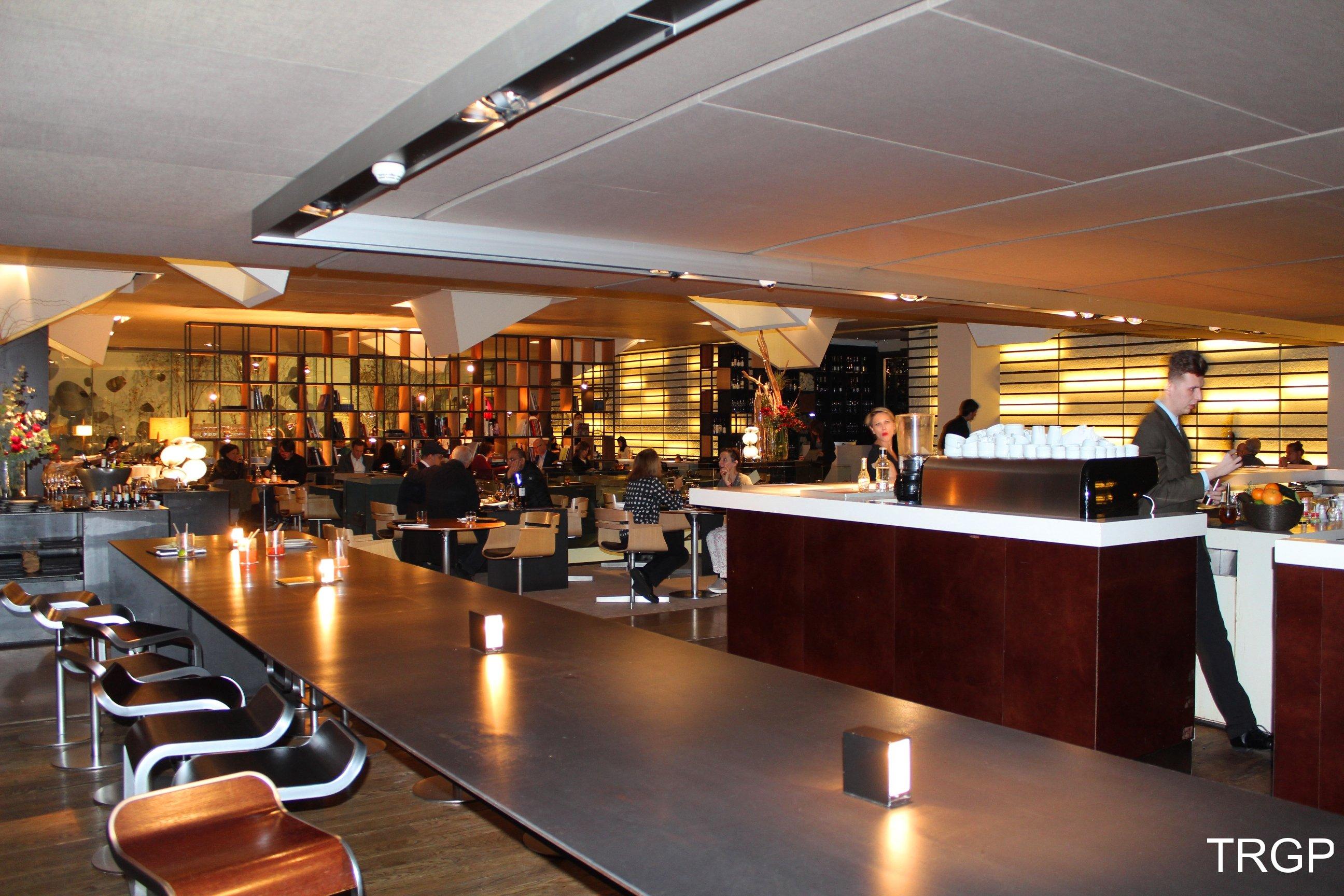 Roca Bar